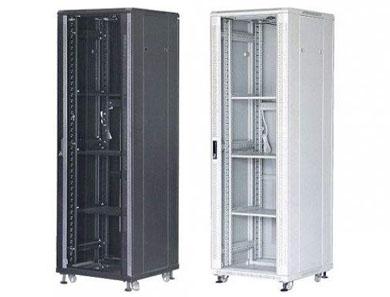 杭州区域有品质的杭州温州宁波机柜监控设备操作台显示屏|厂家推荐杭州机柜