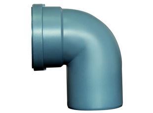 值得信赖的聚丙烯静音排水管厂家|实用的聚丙烯静音排水管厂家