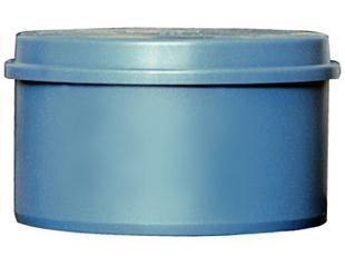 许昌聚丙烯静音排水管厂家怎么样——出色的聚丙烯静音排水管厂家