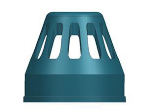 河南有信誉度的明塑品牌管业在哪,高温静音管厂家加盟