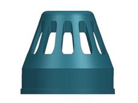 知名的pp静音排水管厂家当属明塑管业,聚丙烯超静音排水管厂家直销