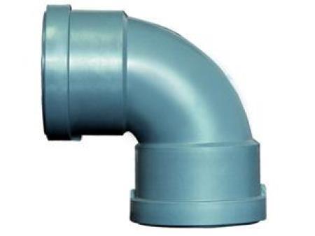 怎么挑选有品质的聚丙烯静音排水管,排水管件哪家好