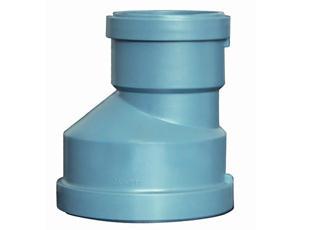 pp静音排水管厂家就找明塑品牌管业 聚丙烯排水管厂家直销