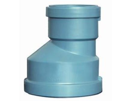 专业的pp静音排水管厂家在许昌-排水管件厂家直销