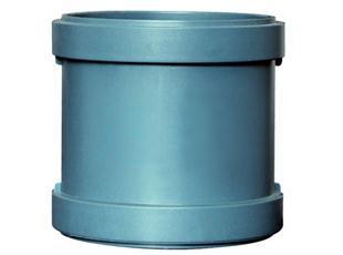 河南哪家pp靜音排水管廠家信譽好 3spp靜音排水管廠家直銷