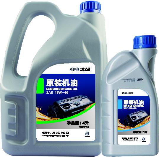 河北物有所值的PVC不干胶标签推荐 北京PVC不干胶标签