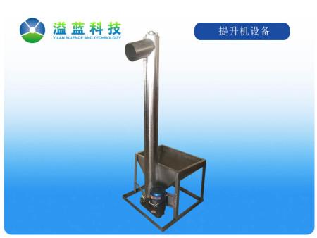福建超纯车用尿素生产设备-福建报价合理的车用尿素生产设备供应