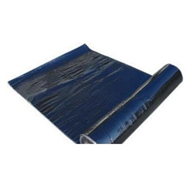 快速反应粘强力交叉膜加工-口碑好的快速反应粘强力交叉膜汇昌防水材料供应