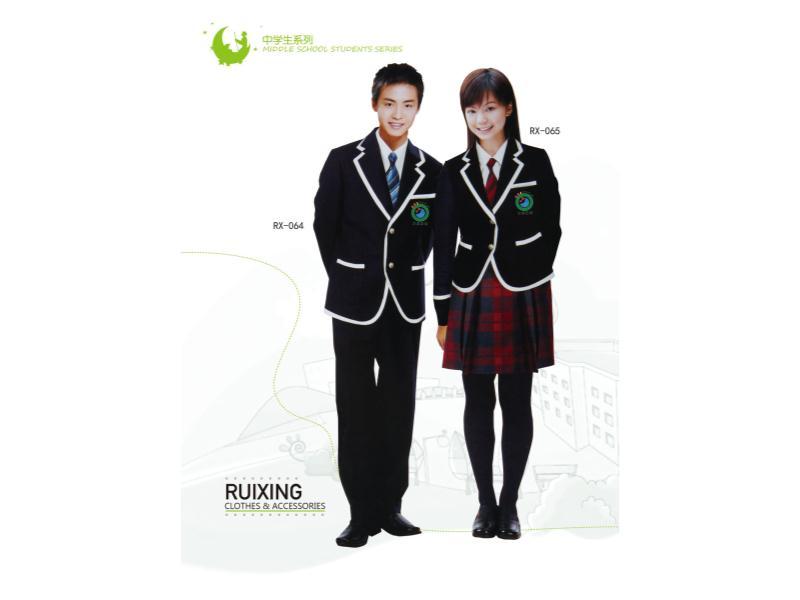 中国校服系列-高质量的校服系列哪里买