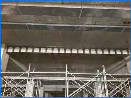 西藏混凝土加固-可靠的混凝土加固上哪找
