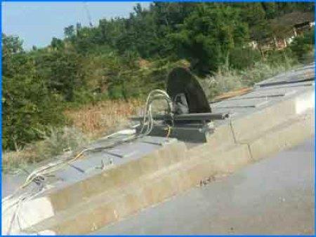 甘肃混凝土切割工程-元源混凝土供应有口碑的混凝土切割