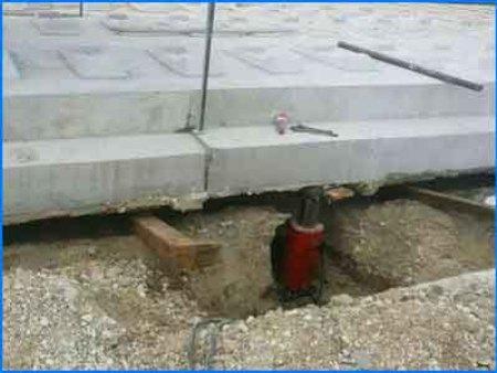 青海钢筋混凝土切割