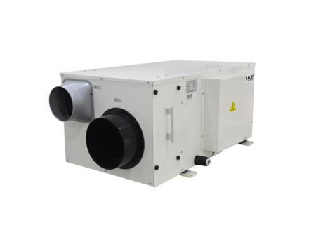 兰州空气净化-甘肃新风系统供应商