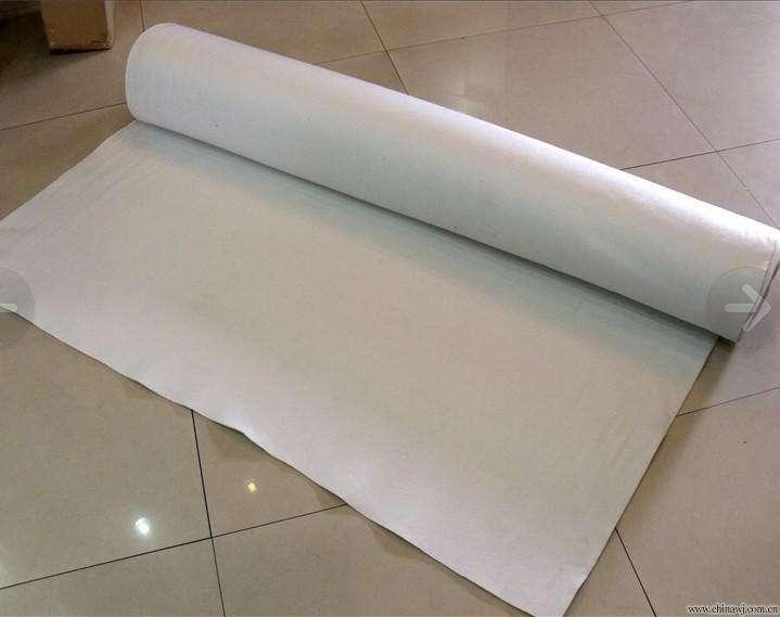 兰州土工膜-甘肃知名的土工布供应商