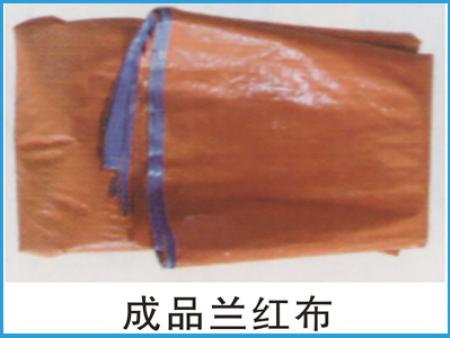 甘肃棚膜|本福商贸_专业的棚膜供应商