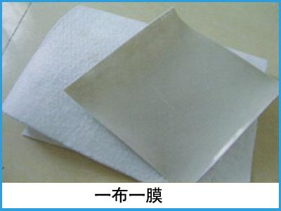 甘肃土工布厂家_本福商贸物美价廉的土工布介绍