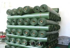 其通达质优价廉的涂塑布海量出售|宁德防水布批发