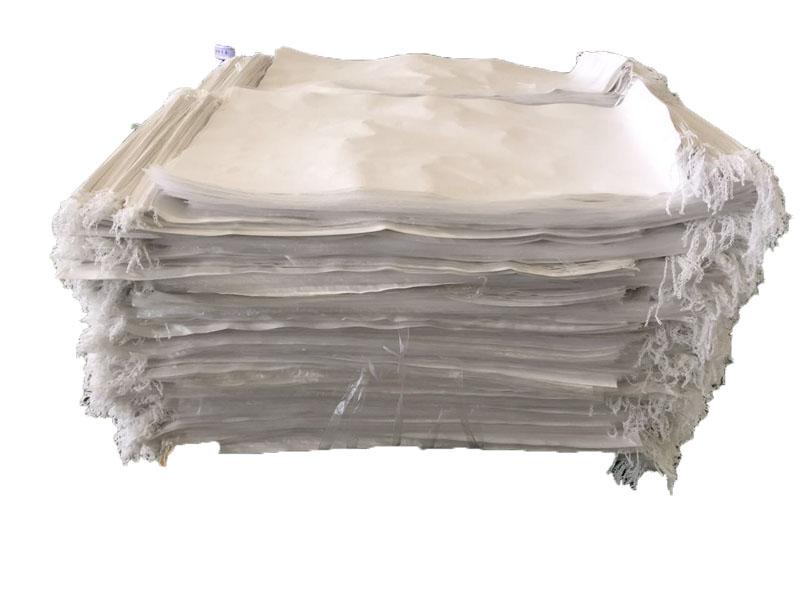 甘肃编织袋|品质好的编织袋供货商