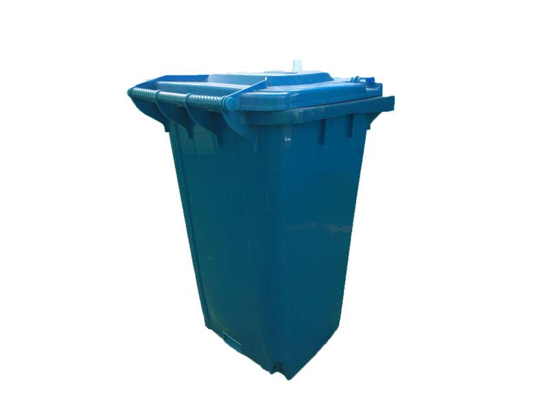 甘肃垃圾箱批发|在哪能买到高质量的垃圾箱