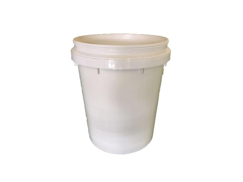 兰州涂料桶-兰州地区实惠的涂料桶