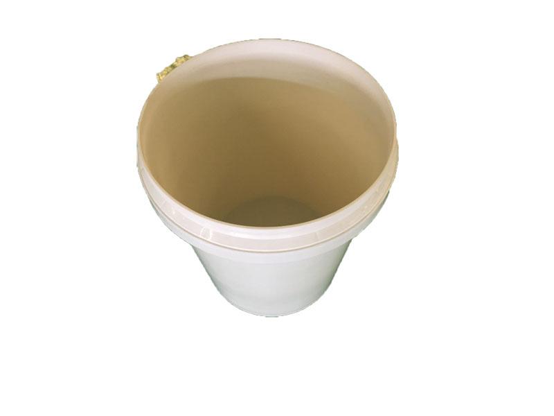 兰州涂料桶-兰州地区优惠的涂料桶