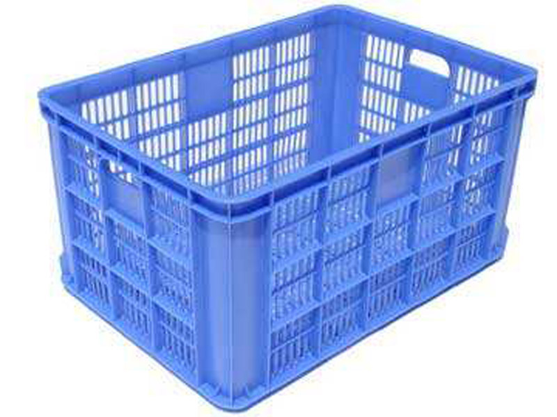 張掖西北塑料筐|質量硬的塑料筐價格