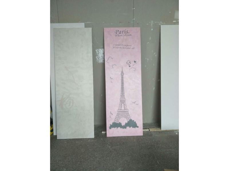 仿石漆你值得拥有,台湾仿石漆加盟费多少