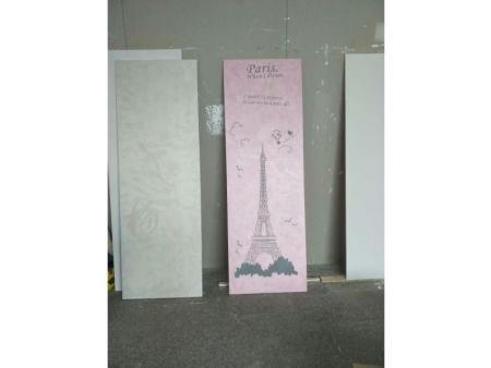 云南貝詩特藝術漆加盟熱線_泉州口碑好的貝詩特藝術漆出售