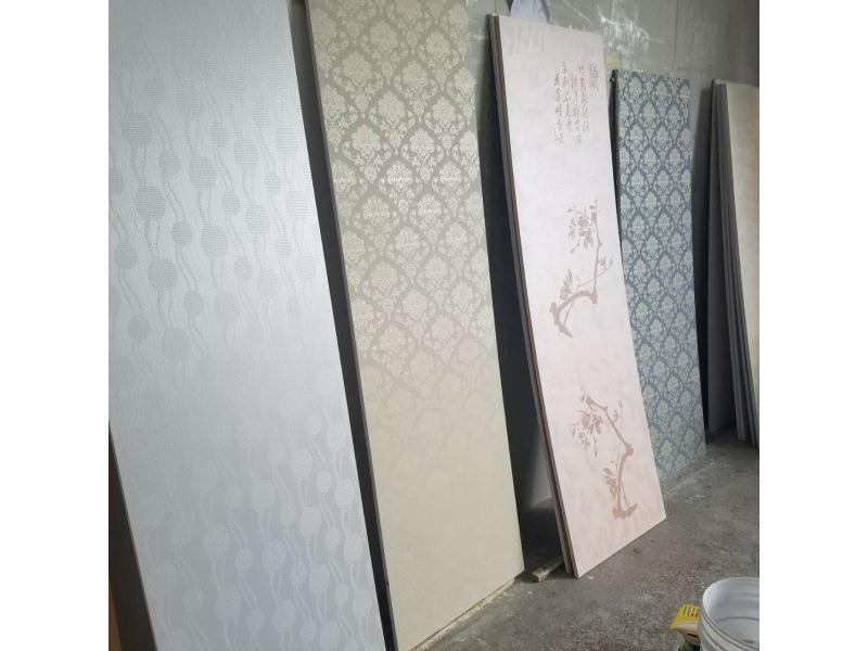 台湾仿石漆招商|好用的仿石漆要到哪买