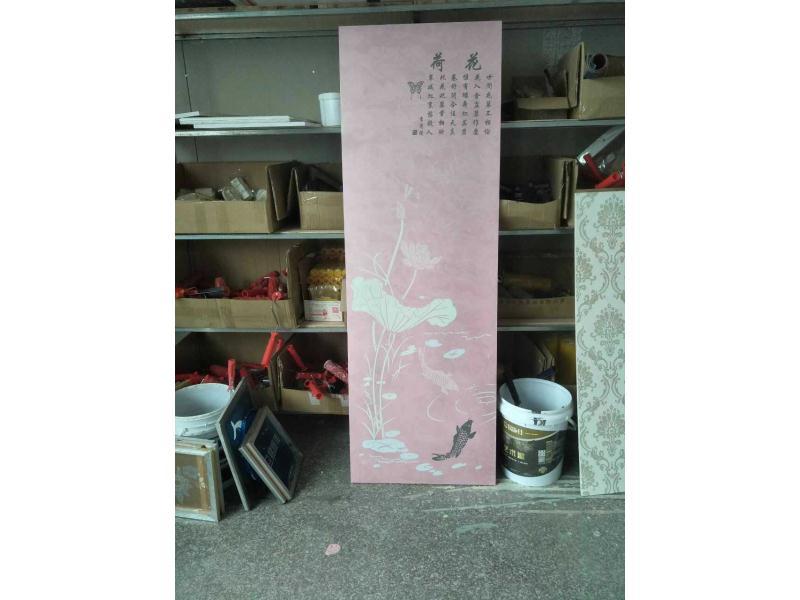 江苏涂美健艺术漆加盟-创新型的涂美健艺术漆,厂家火热供应