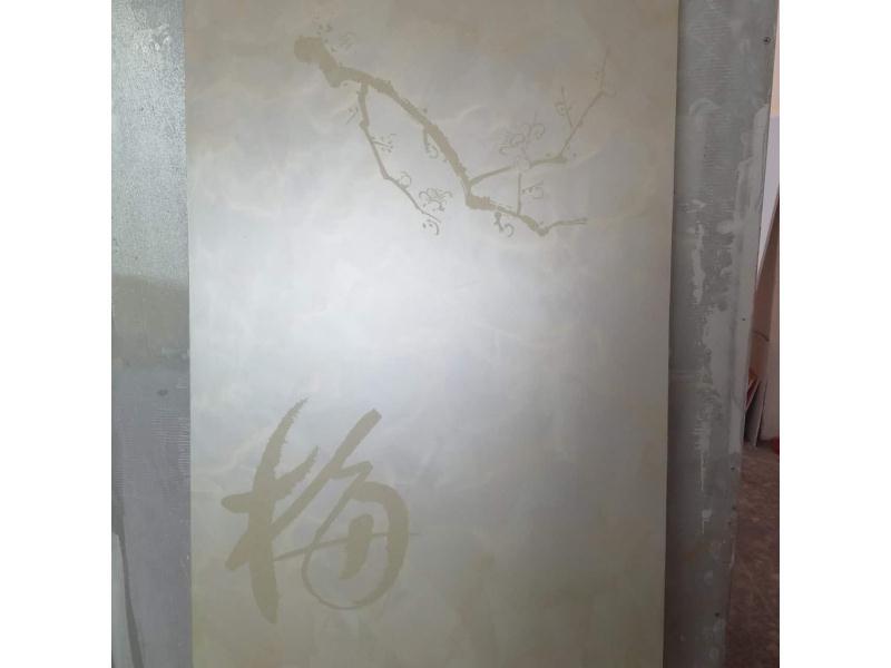 高质量的水性涂料找贝诗特新型建材_甘肃水性涂料代理费