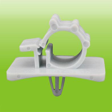 绍兴配线器材-可信赖的配线器材产品信息
