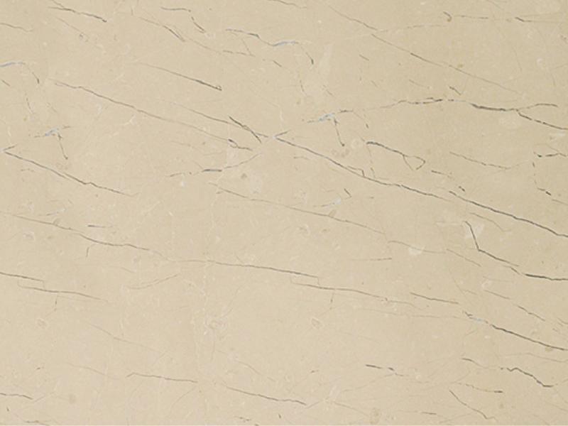 厂家直销白金世纪大理石质量保证样式齐全-汇鹏石业