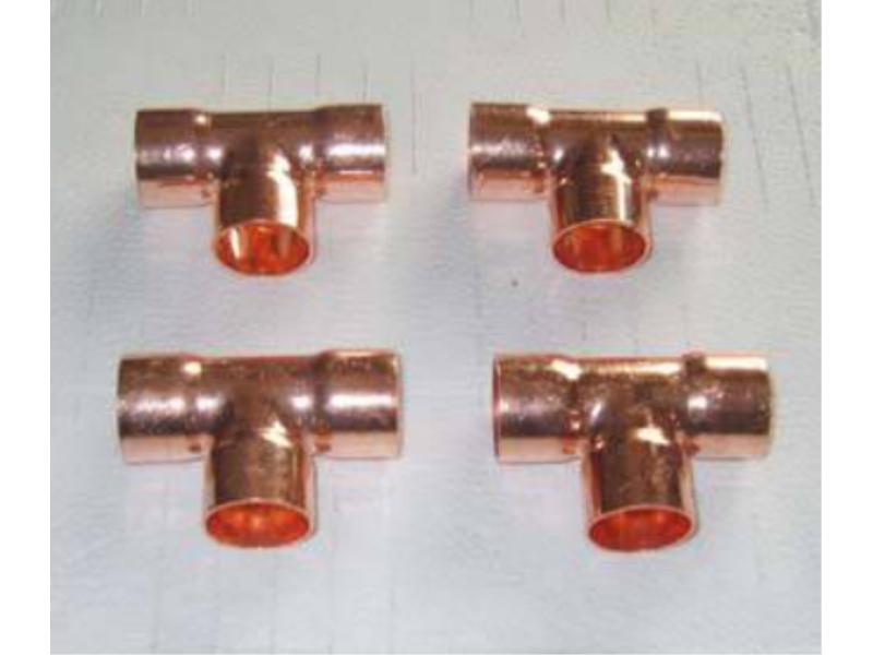 汇优机电供应上等铜管-铜管批发供应商