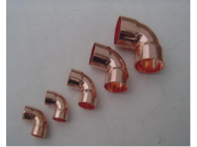 泉州品牌好的铜管价格,莆田铜管批发