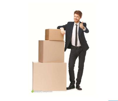 三明食品纸箱-买包装箱就来宏利隆工贸