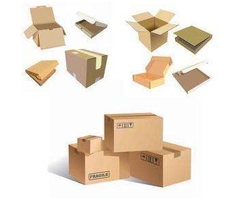 三明纸板箱定做|福建纸板箱生产厂家