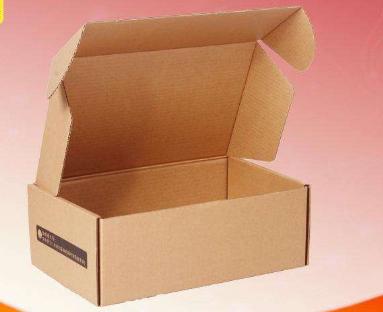 南平定做纸箱-纸箱公司怎么样