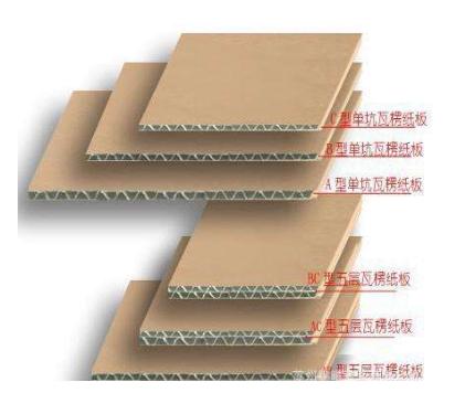 福建瓦楞纸箱-宏利隆工贸瓦楞纸箱坚固耐用