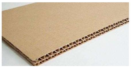 五层瓦楞纸箱厂家-个性瓦楞纸箱订做