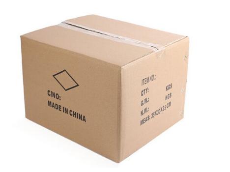 翔安纸板箱|福建纸板箱厂商