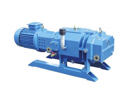 (爱了爱了) 干式无油真空泵//干式无油真空泵价格--汇发