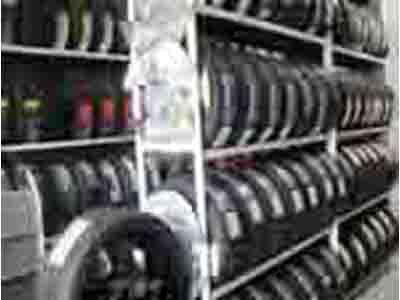 甘肅輪胎-性價比高的輪胎當選蘭州金三信汽配