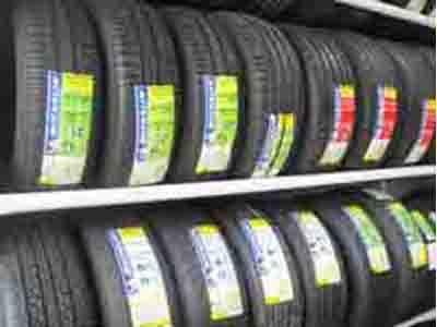 张掖哪有便宜的轮胎-品牌好的青海轮胎经销商