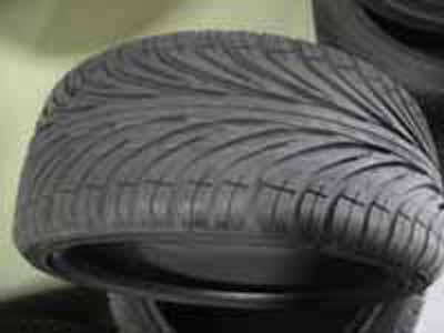 兰州轮毅厂家-兰州的轮毂经销商