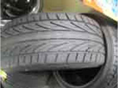 蘭州輪毅-蘭州哪里有供應實惠的輪轂