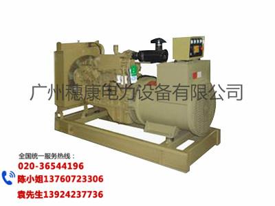 广州知名品牌重庆康明斯电机供应商|白云帕欧发电机组