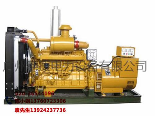 广州柴油发电机要在哪里可以买到——越秀柴油发电机供应