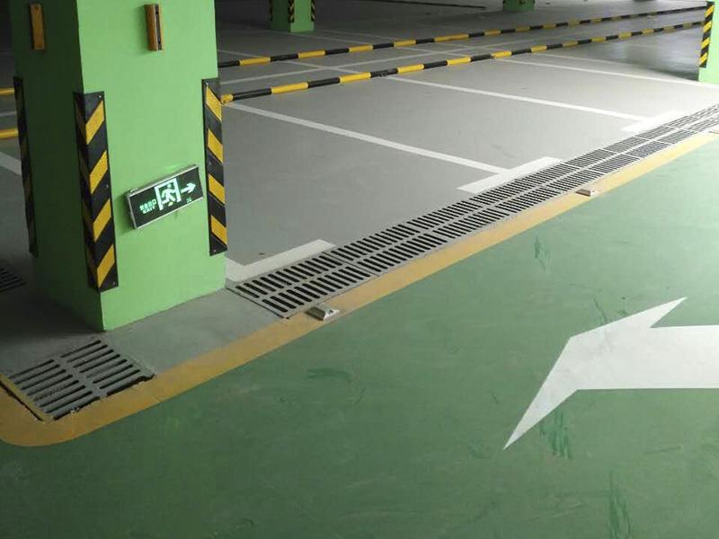 東營聚氨酯耐磨地坪設計_質量可靠的聚氨酯耐磨地坪火熱供應中