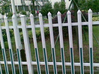银川围栏_优惠的围栏哪里有供应